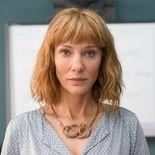 Photo Cate Blanchett