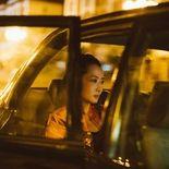 Photo Zhao Tao