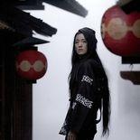 Photo Mémoires d'une geisha