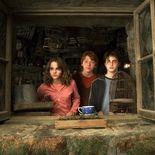 Photo Emma Watson, Rupert Grint