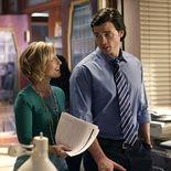 Photo Smallville, Tom Welling