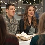 Photo Love the Coopers