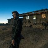 Photo Benicio Del Toro