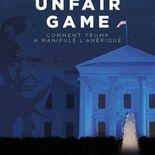 Photo Unfair Game