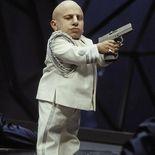 Photo , Austin Powers dans Goldmember