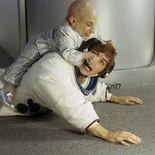 Photo , Mike Myers, Austin Powers - L'Espion qui m'a tirée