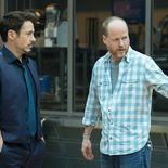 Photo , Joss Whedon