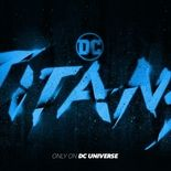 Photo Titans