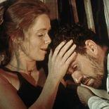 Photo Erland Josephson, Scènes de la vie conjugale