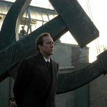 Photo Nicolas Cage