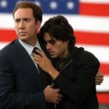 Photo Nicolas Cage, Jared Leto