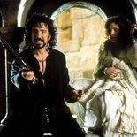 Photo Robin des Bois, prince des voleurs, Alan Rickman