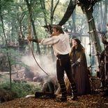 Photo Robin des Bois, prince des voleurs, Kevin Costner