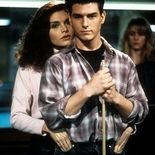 Photo Tom Cruise, La Couleur de l'argent