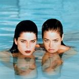 Photo Denise Richards
