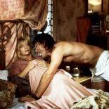 Photo Goldie Hawn, Kurt Russell