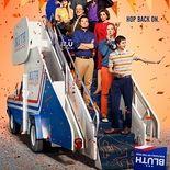 Affiche saison 5