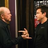 photo, Jason Bateman, Ron Howard