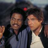 photo, Harrison Ford, Star Wars Épisode V : L'Empire contre-attaque