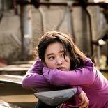 photo, Jeon Jong-seo