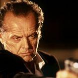 photo, Jack Nicholson