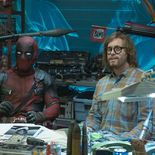 photo, Ryan Reynolds, T.J. Miller