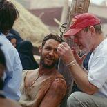 photo, Ridley Scott