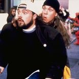 photo, Jay & Bob contre-attaquent, Jason Mewes