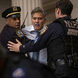 photo, George Clooney