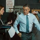 photo, George Clooney, Julia Roberts