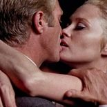 photo, Faye Dunaway, L'Affaire Thomas Crown