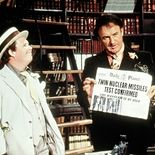 photo, Gene Hackman, Ned Beatty