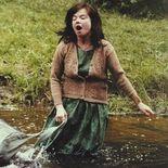 photo, Björk