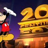 photo Disney Fox
