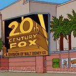 photo Simpsons