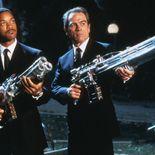 photo, Will Smith, Tommy Lee Jones