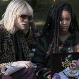 photo, Cate Blanchett, Rihanna