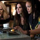 photo, Sandra Bullock, Sarah Paulson, Rihanna