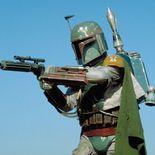 photo Boba Fett, Boba Fett : A Star Wars Story