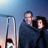 photo, Bonnie Bedelia, Bruce Willis