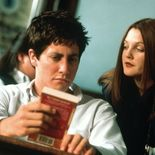 photo, Jake Gyllenhaal, Drew Barrymore