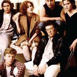 photo, Breakfast club