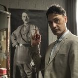 photo, Taika Waititi