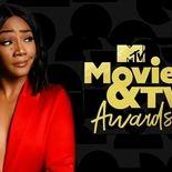 affiche MTV