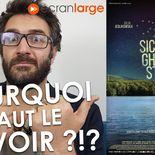 Vidéo Ecran Large Pourquoi il faut aller voir le film