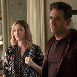 photo, Bobby Cannavale, Judy Greer