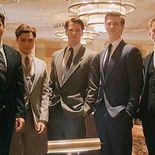 photo billionaire boys club