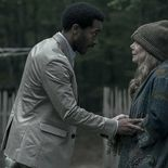 photo, Sissy Spacek, Andre Holland