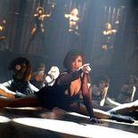 photo, Catherine Zeta-Jones