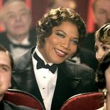 photo, Queen Latifah